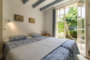 Maison Montchou (10)