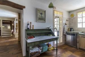 Maison Montchou (14)