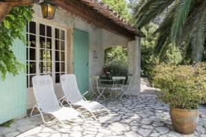 Maison Montchou (33)
